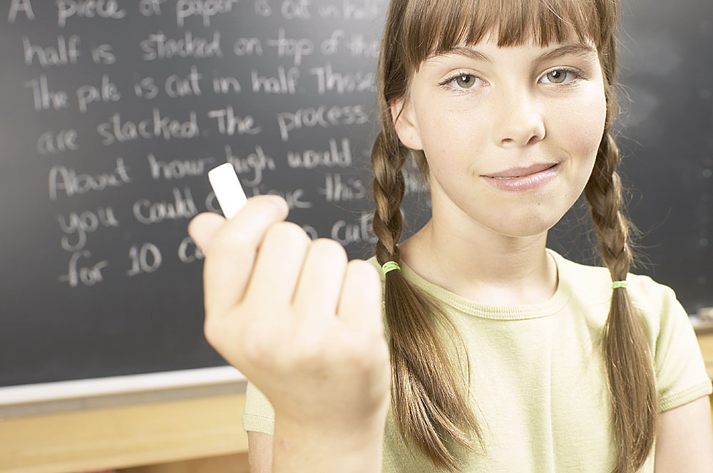 Oratoria para adolescentes