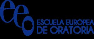 Logo EEO