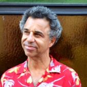 Pablo Pundink