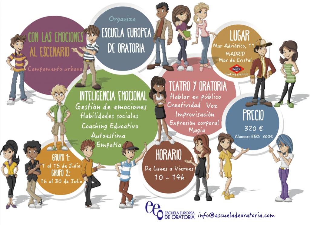 CARTEL ADOLESCENTES DEFINITIVO