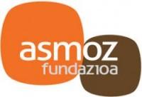 Fundación Asmoz