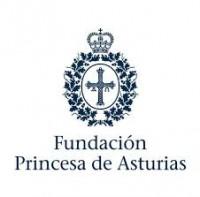 Fundación Princesa de Asturias