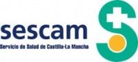 Consejería de Sanidad de Castilla La Mancha