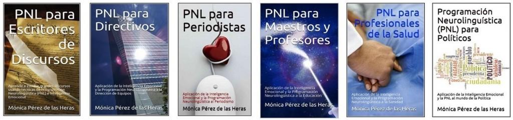PNL para PROFESIONALES 6 (3)