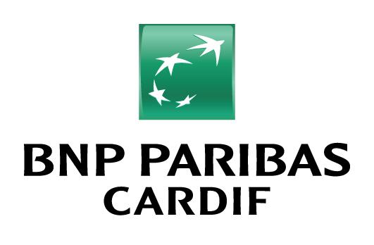 logo-BNP-Paribas-Cardif
