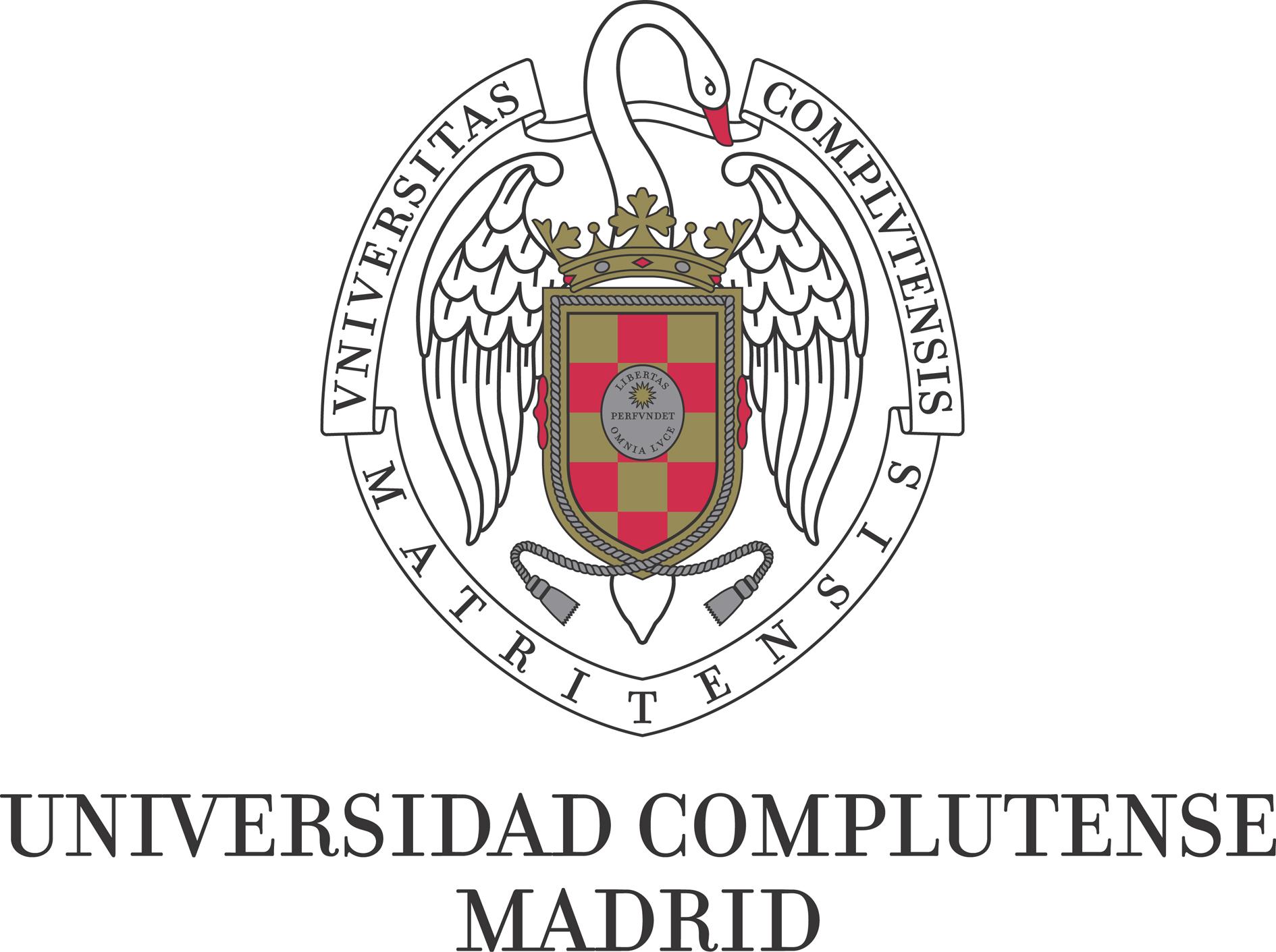 logo ucm 2